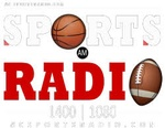 NC Sports Radio – WWDR