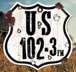 U.S. 102.3 – WXUS