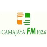Camajaya FM 102.6