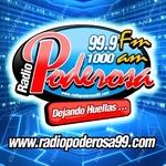 Radio Poderosa