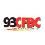 93 CFBC – CFBC