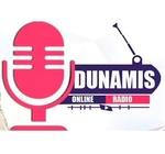 Dunamis Online Radio