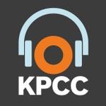 89.3 KPCC – K210AD