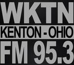 WKTN Radio – WKTN