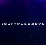 Journeyscapes Radio
