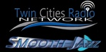 Twin Cities Smooth Jazz