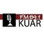 UALR Public Radio – KUAR
