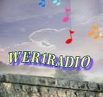 We R 1 Radio