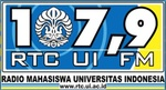 RTC UI FM
