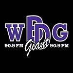 Indy's GIANT 90.9 – WBDG