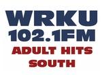 102.1 More FM – WRKU