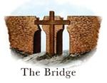 WPFG 91.3 FM The Bridge