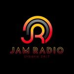YSP Broadcasting – Jam Radio