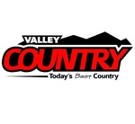 Valley Country – CIFL