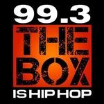 99.3 The Box – W257BQ