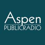 Aspen Public Radio – KAJX