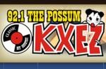 The Possum – KXEZ