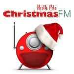Christmas FM – North Pole
