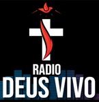 Radio Deus Vivo