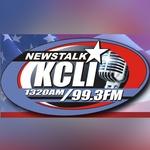 Newstalk KCLI – KCLI