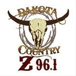 Dakota Country Z96.1 – KYYZ