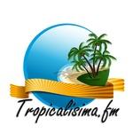 Tropicalisima.fm – Pop & Baladas