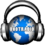Belgian Hot Radio