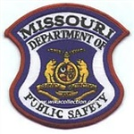 Eastern Missouri Public Safety
