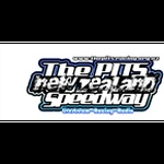 The Pits New Zealand Speedway FM