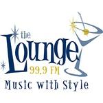 The Lounge 99.9 FM – CHPQ-FM