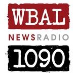 WBAL NewsRadio 1090 – WBAL