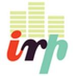 iradiophilly – Iris