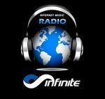 Infinite Radio