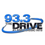 93.3 The Drive – WPBG