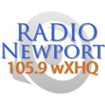 Radio Newport – WXHQ-LP