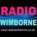 Radio Wimborne