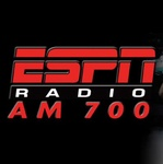 700 ESPN Spokane – KXLX