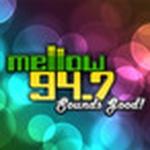 Mellow 94.7 – DWLL