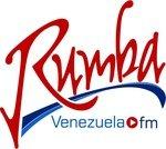 Rumba Venezuela FM