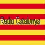 Viqui Ràdio Catalunya