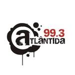Atlântida FM Chapecó