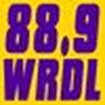 88.9 WRDL – WRDL