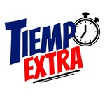 Tiempo Extra Radio