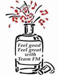 Team-FM