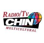 CHIN Radio – CHIN-FM