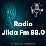 Radio Jiida Bakel