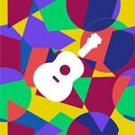 1.FM – Bossa Nova Hits Radio