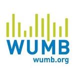 WUMB Radio – Studio Archive