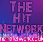 The Hit Network