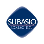 Radio Subasio – Subasio Collection